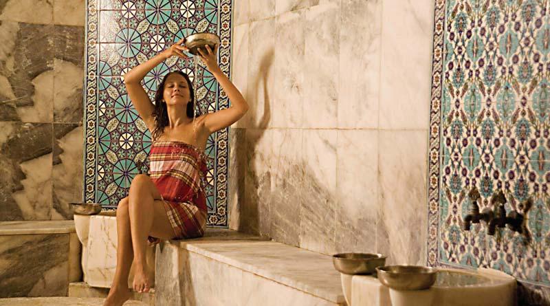 turkish-bath-in-fethiye-oludeniz-1